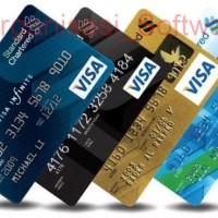 Cara Culun Apply Kartu Kredit Limit Lebih 1 Milyar