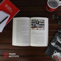 Harga buku promo buku jurnalisme media fotografi menulis | Pembandingharga.com