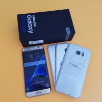 Samsung Galaxy S7 Edge 32GB Second | 1SIM | Bekas | 2nd | Original