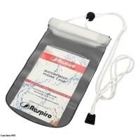 Mobile Dry Bag 8″