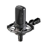 Audio Technica Mikrofon