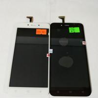LCD OPPO A71 + TOUCHSCREEN ORIGINAL