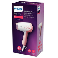 Hair Dryer Philips HP8108 Dry care original garansi resmi 038b3df1ff