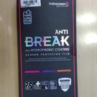 Anti Break Oppo F1/A37/Neo 9 Original, Teknologi diatas Tempered Glass