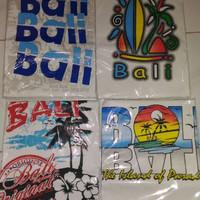 Kaos Joger KW  Lengan Panjang Khas Bali