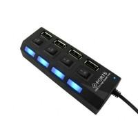 USB MULTI PORT CHARGER XIAOMI MI BAND REDMI NOTE HP ADVAN VIVO GALAXY