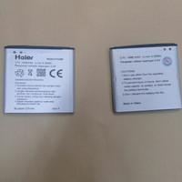 Baterai Smartfren Andromax EC / H15346 / Ori / battrey / batrai hp