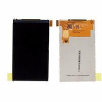 Lcd Samsung Galaxy J1 Mini J105 J106 Galaxy Z2 Z200 Original