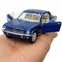 Mobil Mobilan Klasik Antik Diecast Miniatur Mainan Anak Cowok Tomtomo