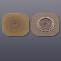 Skin Barrier / Wafer Colostomy Bag Model 2 Piece HOLLISTER - USA