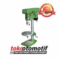 Mesin Bor Duduk 13mm HST ZJ-4113 WESTCO ( Top Quality ) Bor Kayu