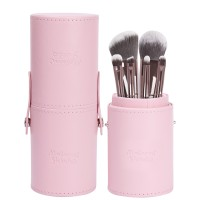 Masami Shouko Puppy Brush Set 6p - SKU: 8167490026