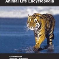 Ensiklopedia Hewan Pdf