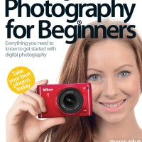 Digital Photography for Beginners ( Fotografi Untuk Pemula / eBook )