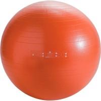 DOMYOS GYM Ball Large / Bola Gym Besar Orange ORIGINAL