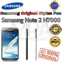 Samsung Original Stylus S Pen for Galaxy Note 2 N7100
