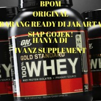 FREE SHAKER ON WHEY GOLD STANDARD ORIGINAL 5LB BEST WHEY PROTEIN
