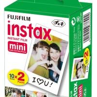Harga Kertas Kamera Polaroid Katalog.or.id