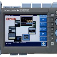 OTDR YOKOGAWA AQ1200 Harga Distributor