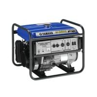Genset / Generator YAMAHA EF 4000 FW - 3300 Watt