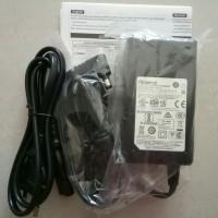adaptor Roland psb 1u untuk keyboard Roland RD300GX RD300NX RD64