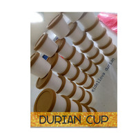 Daging Durian Cup