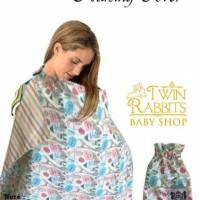 Harga petite mimi nursing apron penutup | antitipu.com