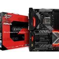 Motherboard ASRock Fatal1ty Z370 Gaming K6