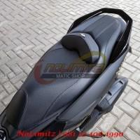 Jok Thailand MBTech Sporty Model TMAX Yamaha NMAX