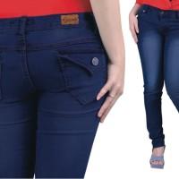 Harga Kulot Jeans Denim Hargano.com