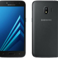 NEW HP Samsung J2 Pro Garansi resmi 1 tahun smartphone