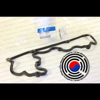 Packing Tutup Klep Hyundai Accent Cakra Genuin Gasket Head Cover