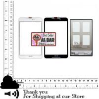 LCD Touchscreen Tab Fonepad 8 FE380CG FE380 K016 Original Tablet Asus