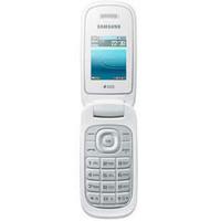 Samsung Caramel (GT-E1272)