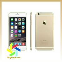 Iphone 6 32GB Resmi TAM Cash & Kredit Hp Tanpa Kartu Kredit