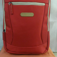 Tas Ransel / Backpack, Merk Travel Time