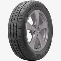 Ban Mobil Toyota Innova Dunlop EC300 205 / 65 / R15 Ori Baru