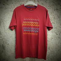 Kaos T-Shirt Airwalk Sketboard Original