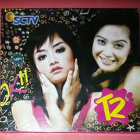 CD T2 - Ok!!