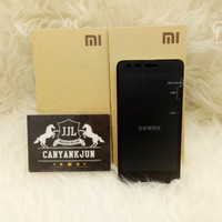 XIAOMI REDMI 2 4G LTE garansi platinum 1 tahun