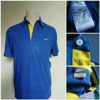 Nike Kerah Original / Polo shirt Original