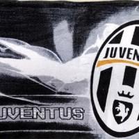 Harga Handuk Anak Bayi Leher bahan katun   Juventus  | WIKIPRICE INDONESIA