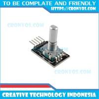 KY-040 / KY040 Rotary Encoder