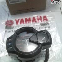 Spedometer x ride original yamaha aksesoris modif Limited