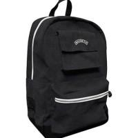 Macbeth Langley Backpack