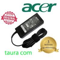 Harga 4739 Travelbon.com