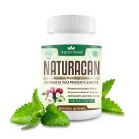 Obat Herbal Untuk Mengatasi Penyakit Kanker NATURACAN