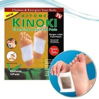 koyo kaki bambo gold terapi kolesterol Mengurangi nyeri sendi reumatik