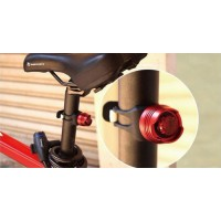 Harga Bicycle Tailights Safety Light Lampu Sepeda   WIKIPRICE INDONESIA