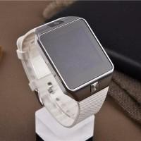 PRODAK BARU Produk Unik Smartwatch DZ09 U9 Jam tangan HP terlaris